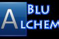 BluAlchemy MOD 20.06 R4