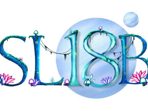 SL18B – Second Life's Birthday!
