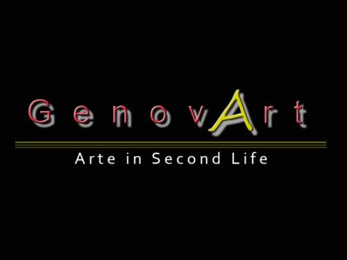 GenovArt