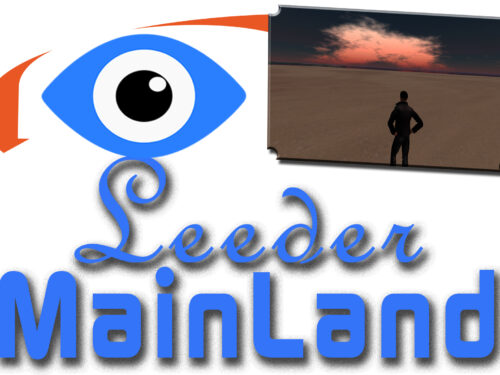 Leeder-MainLand