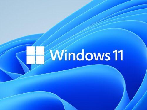 Viewer e Windows 11